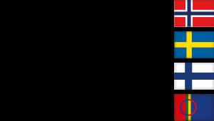 Visit Arctice Europe logo