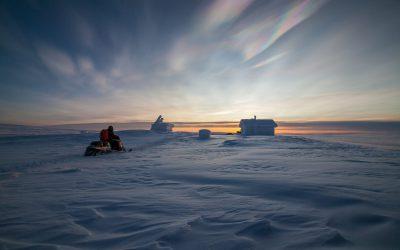 Arctic Europe post-corona VAE II e-meeting 16.6.2020
