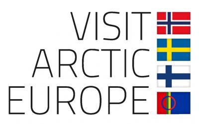 Save The Date! Visit Arctic Europe II Digital Sales Workshop 14.-15.9.2021